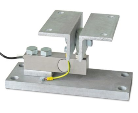 Silo  Tank  Hopper Weighing Systems