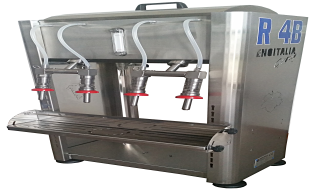 Bagging Systems,Weight Transmitters, Load Cells