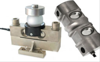 Load Cells and Mounting Kits, Load Cells and Mounting Kits Supplier in australia, Load Cells and Mounting Kits manufacturer in australia