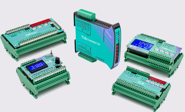 Weight Transmitters, Weighing Transmitters